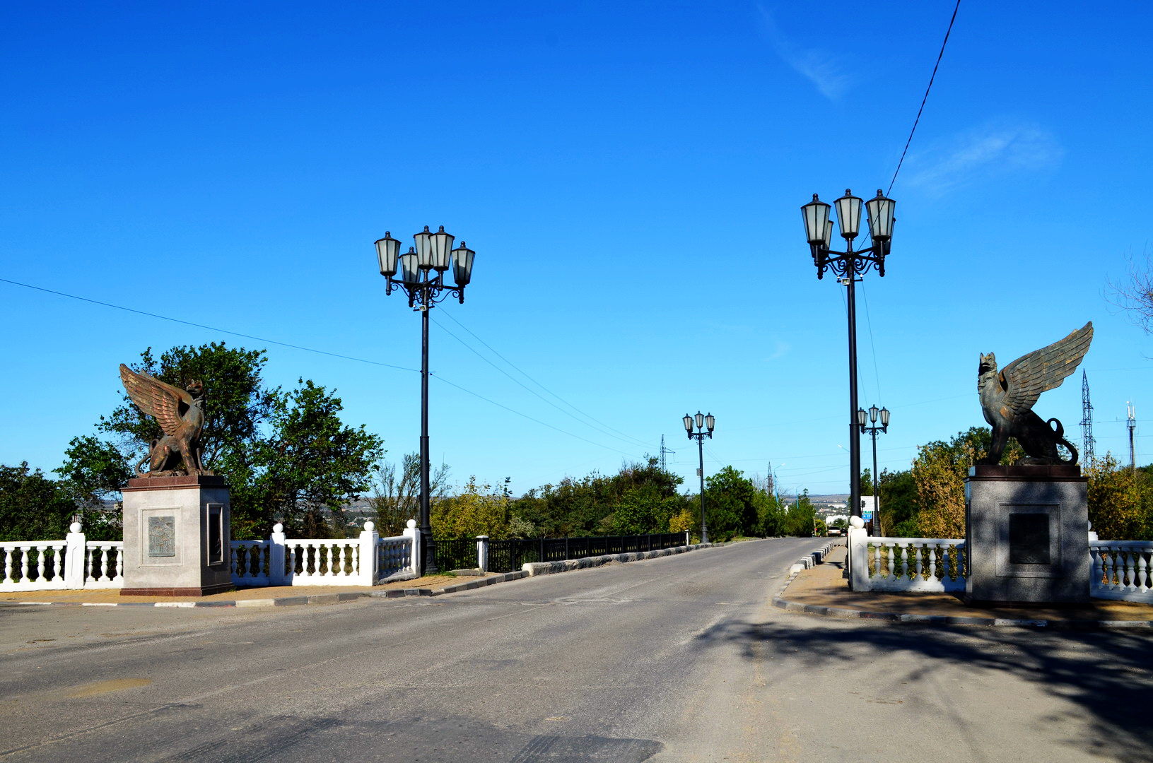 kerch entry