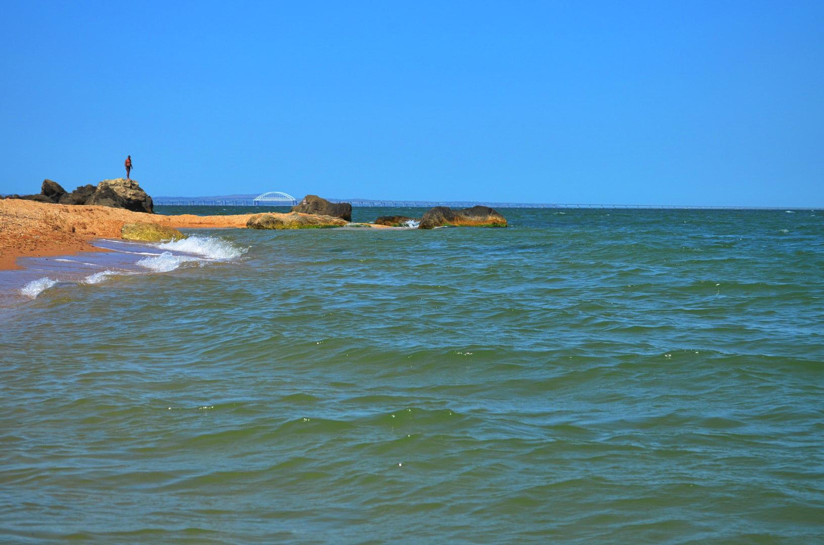 Kerch beach summe July 0063