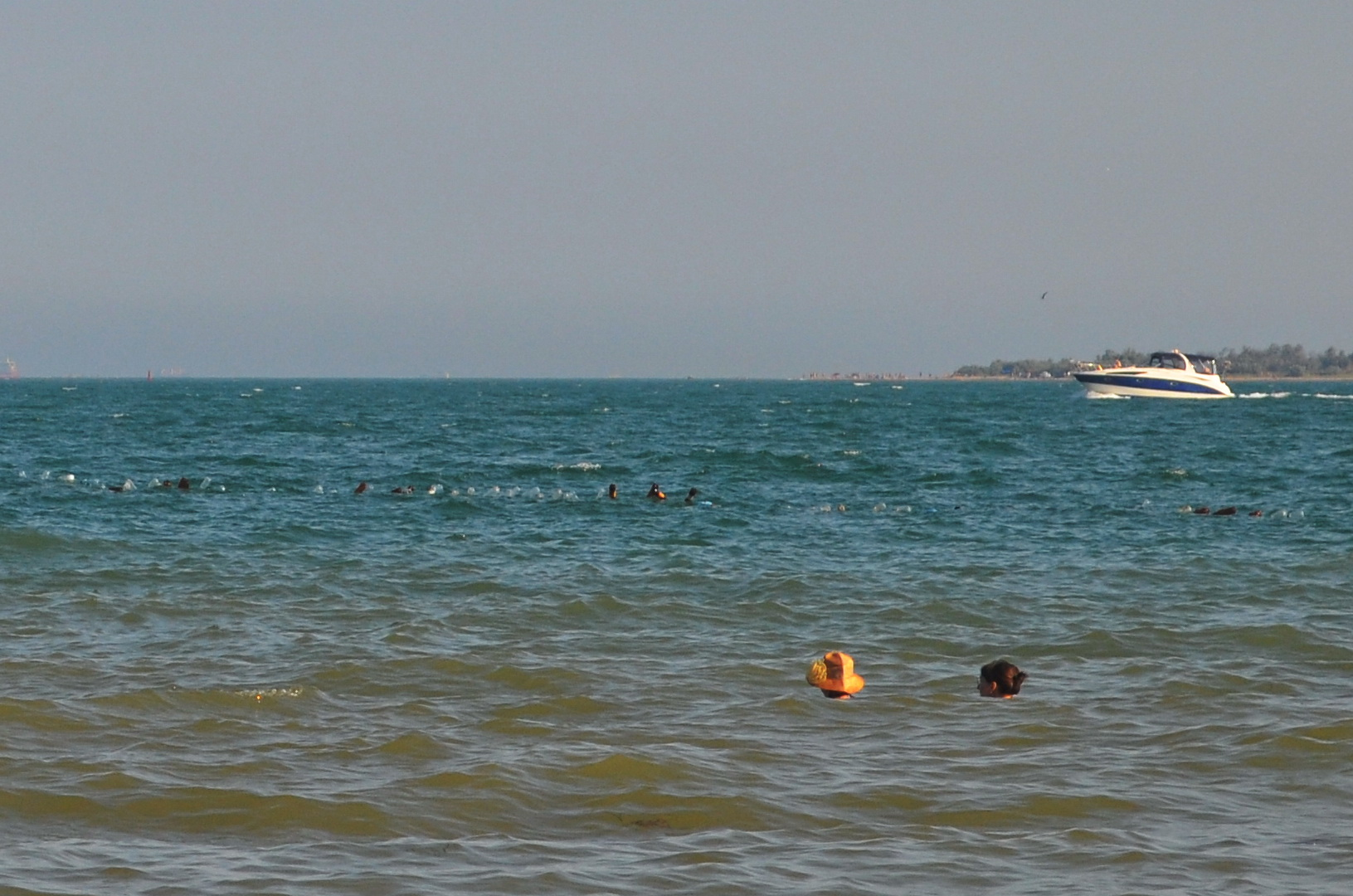 kerch arshinsevo beach 06 07 2020 9