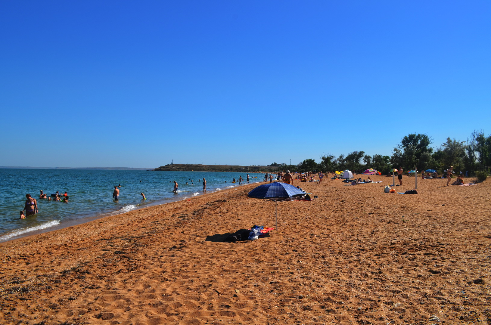 kerch beach 28 06 2020 12