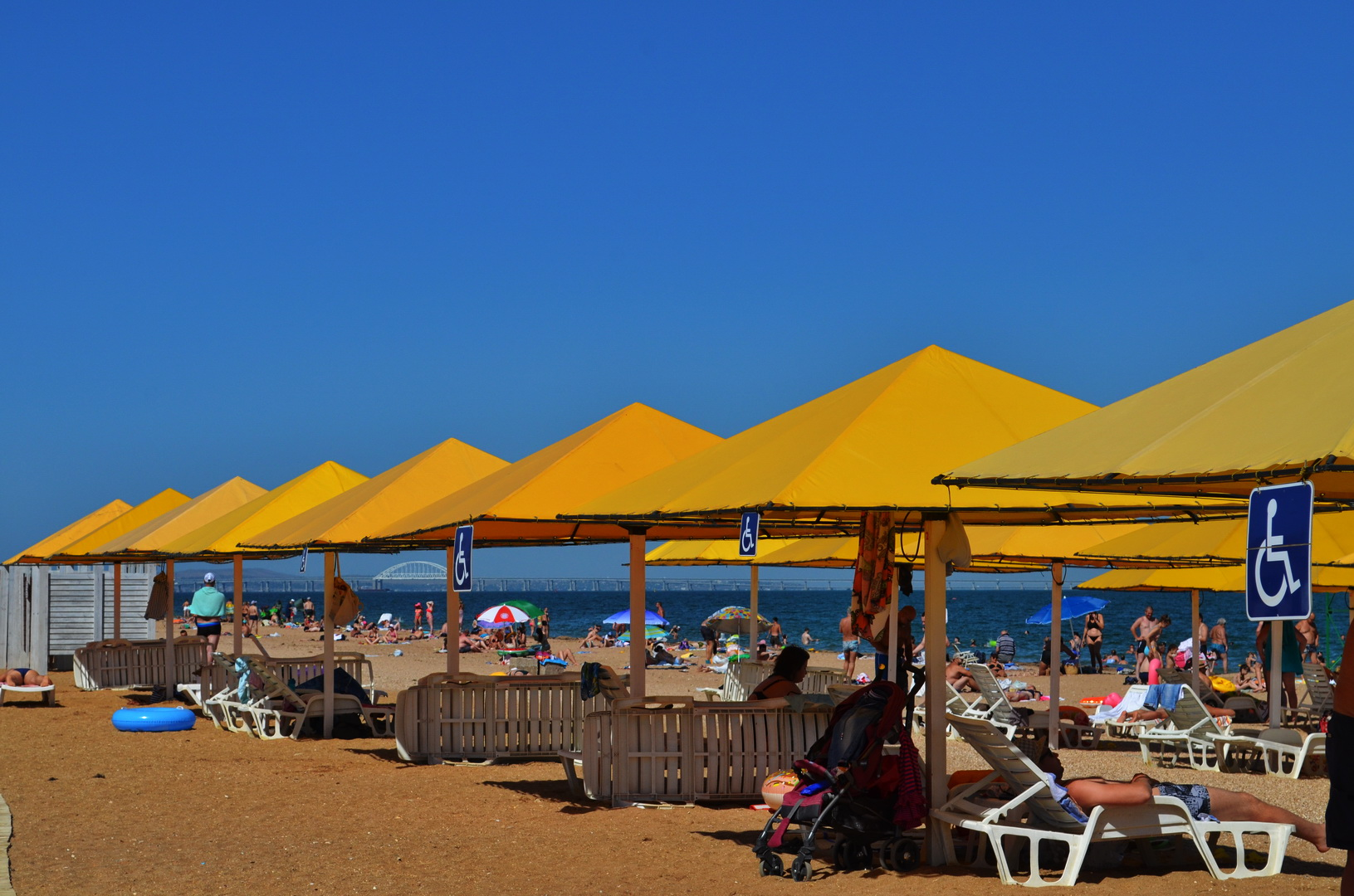 kerch beach 28 06 2020 4
