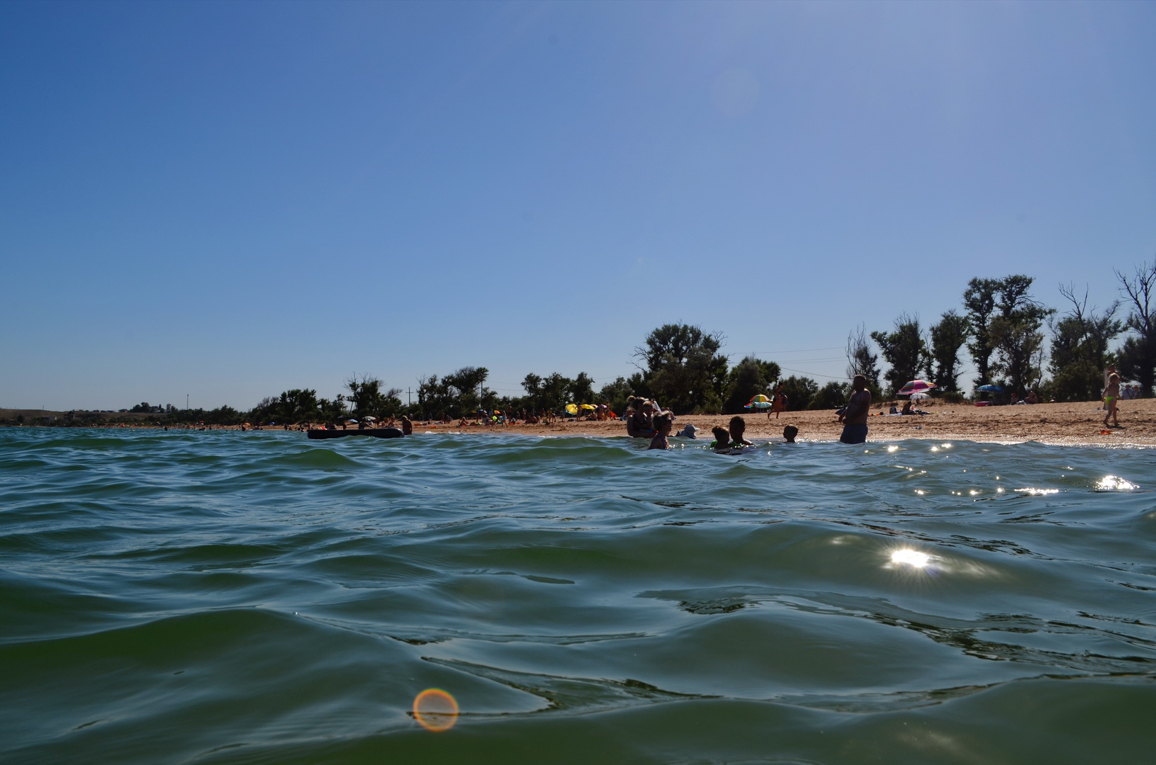 kerch beach 28 06 2020 8