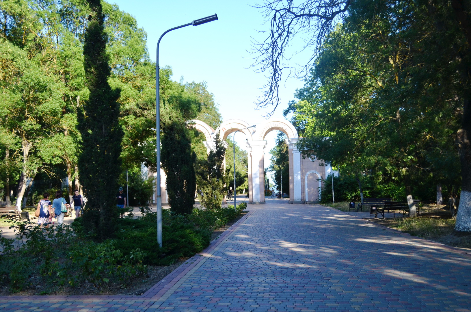 kerch arshincevo 26 06 2020 park 1