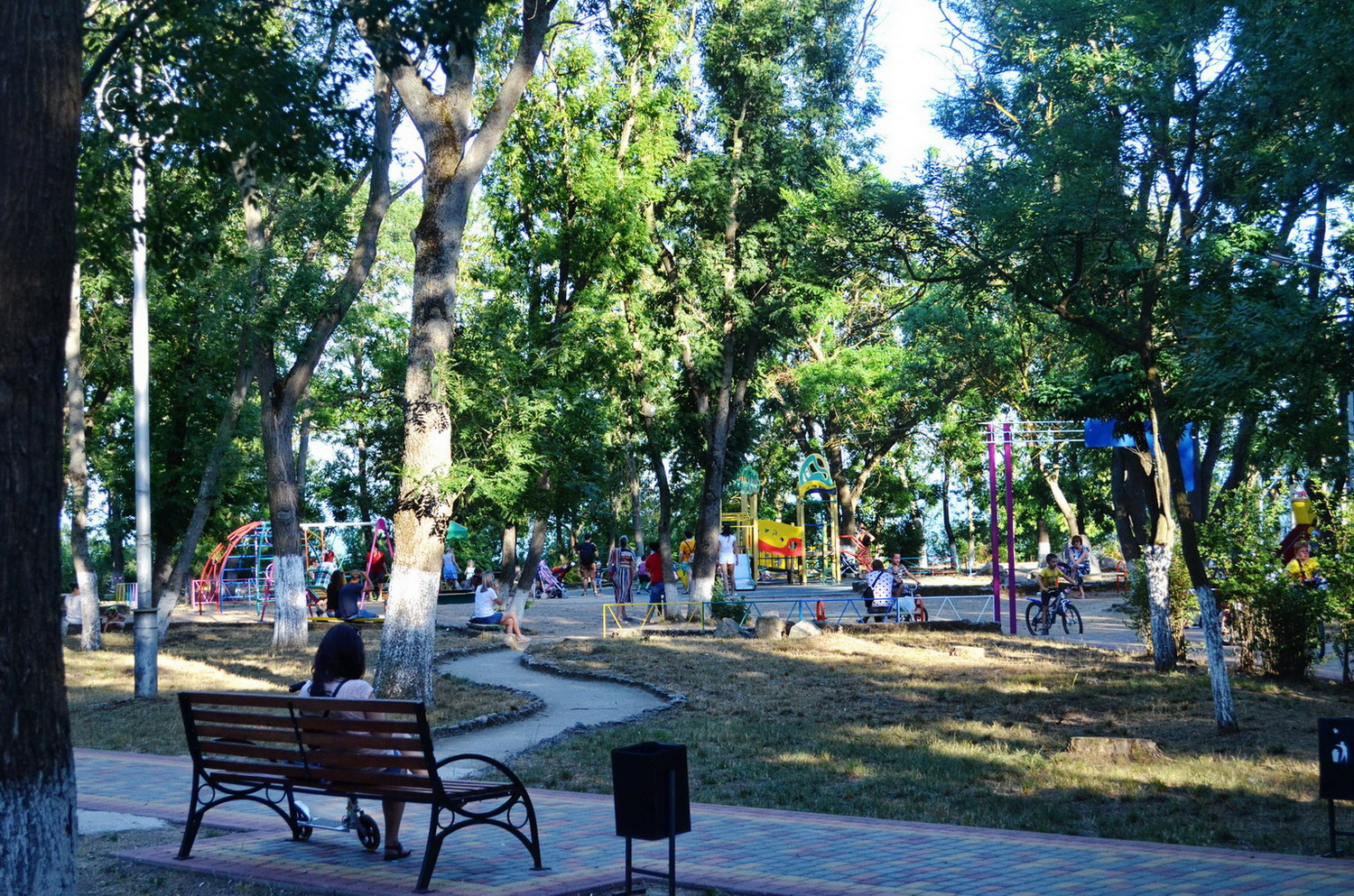 kerch arshincevo 26 06 2020 park 17