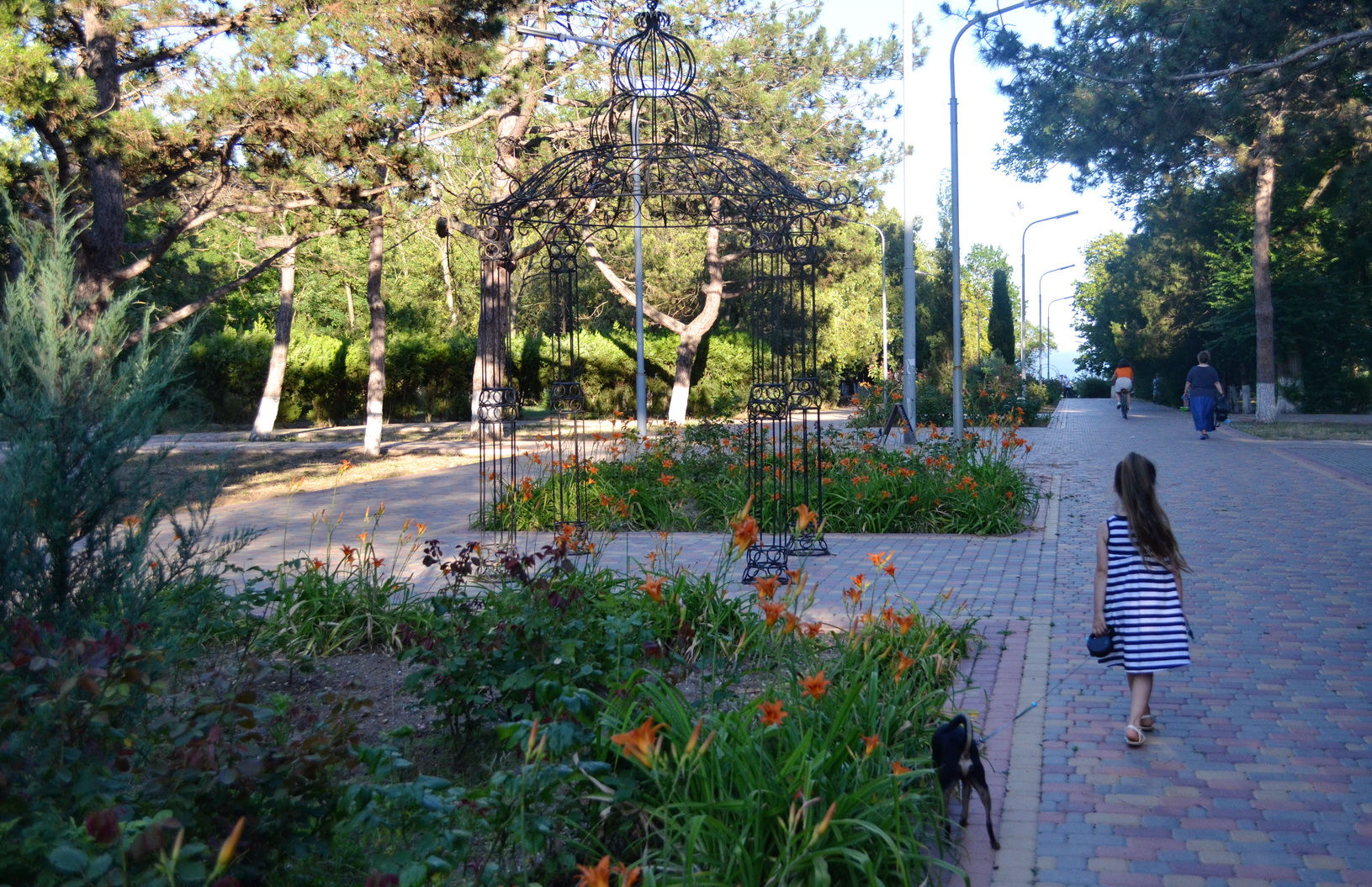 kerch arshincevo 26 06 2020 park 24