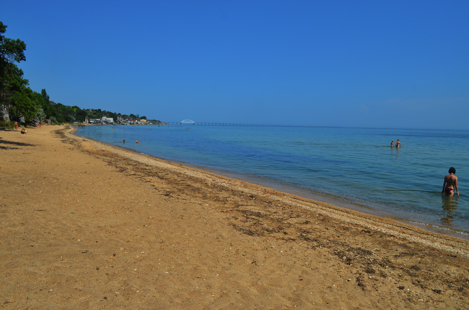 kerch beach 06 07 2020 2