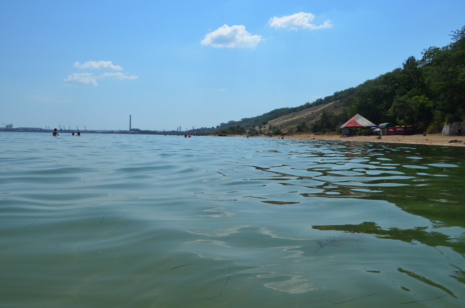 kerch beach 06 07 2020 5