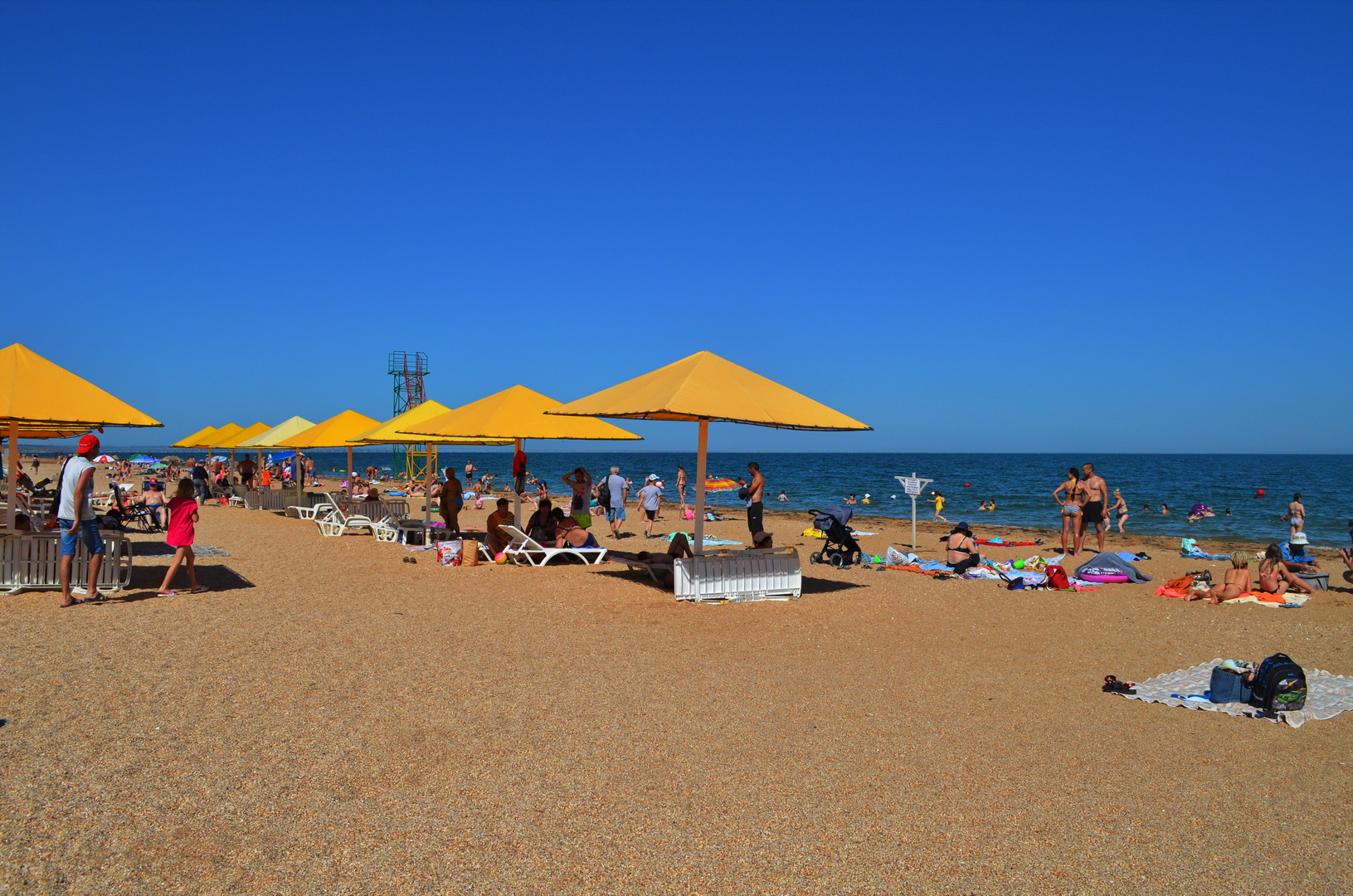 kerch beach 29 06 2020 1