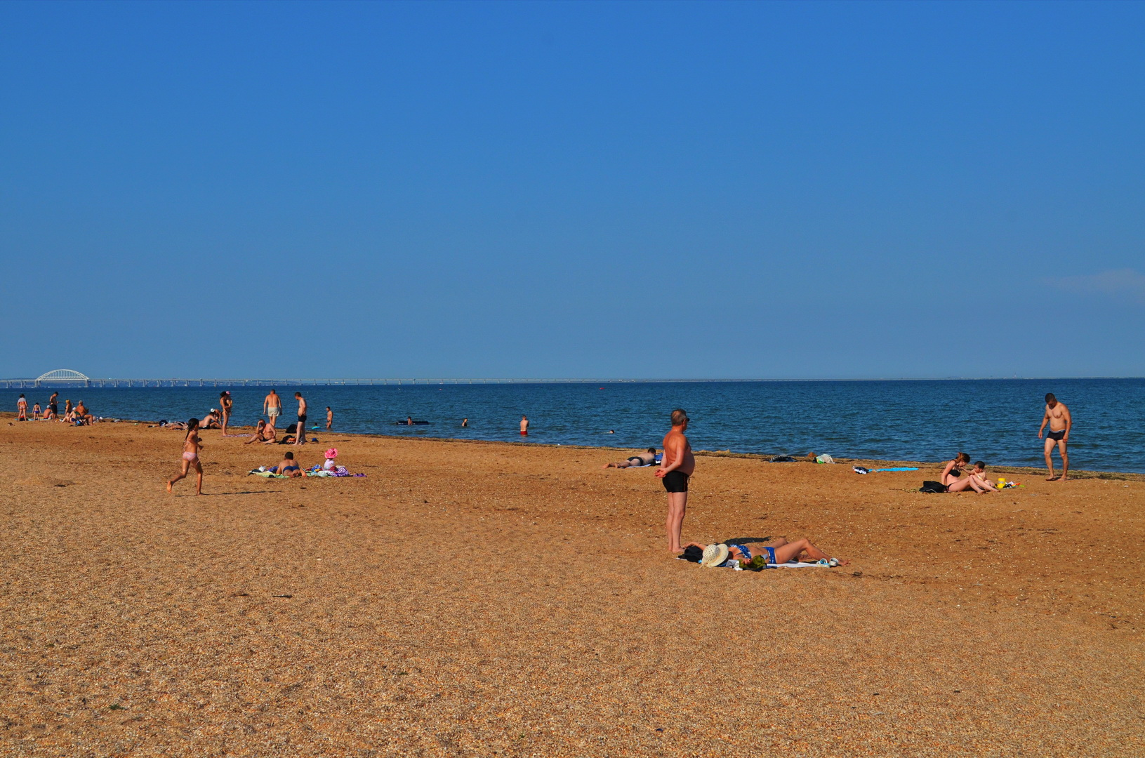 kerch city beach 19