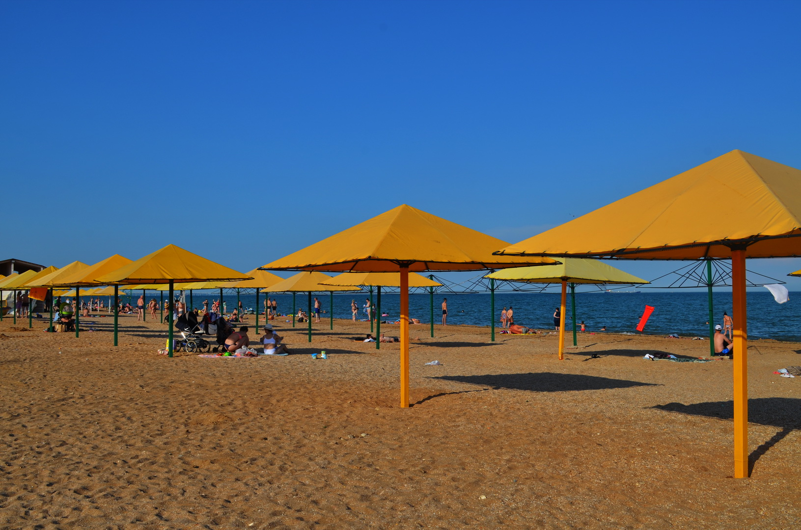 kerch city beach 28