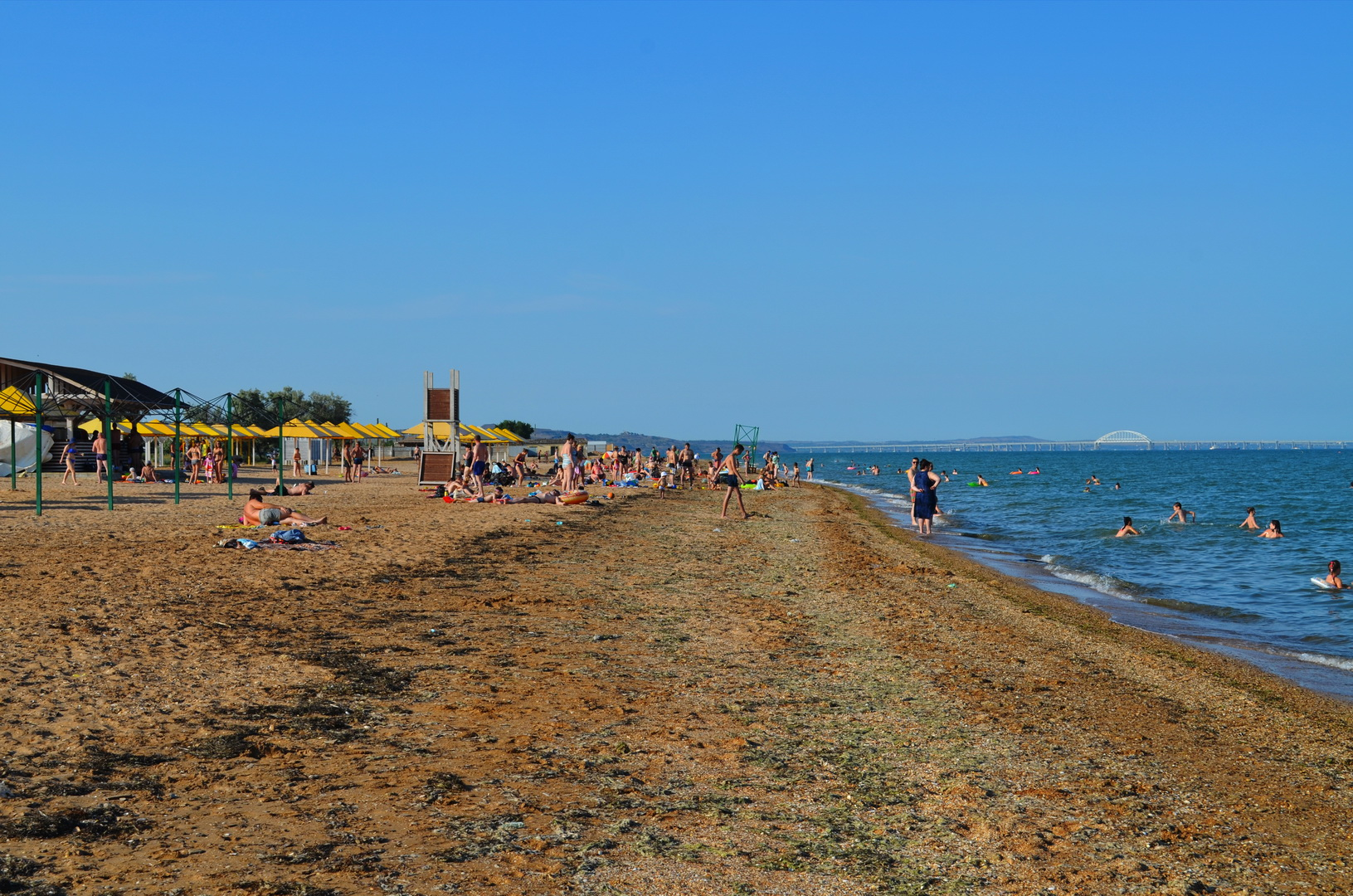 kerch city beach 30