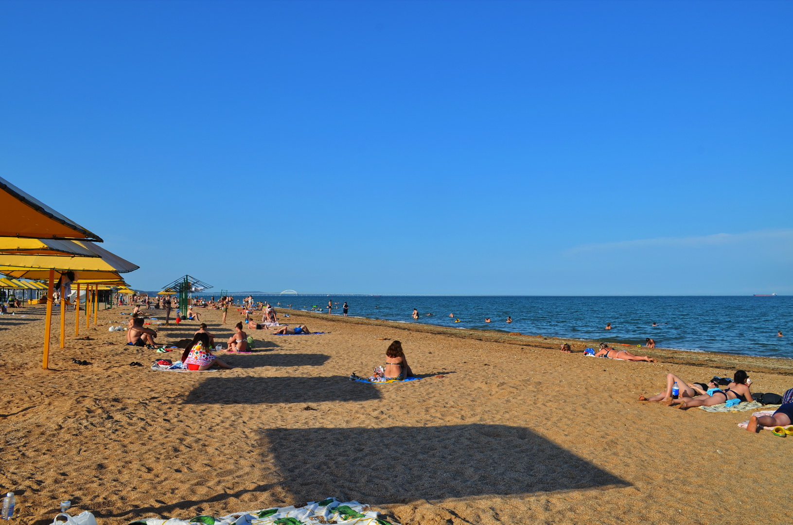 kerch city beach 31