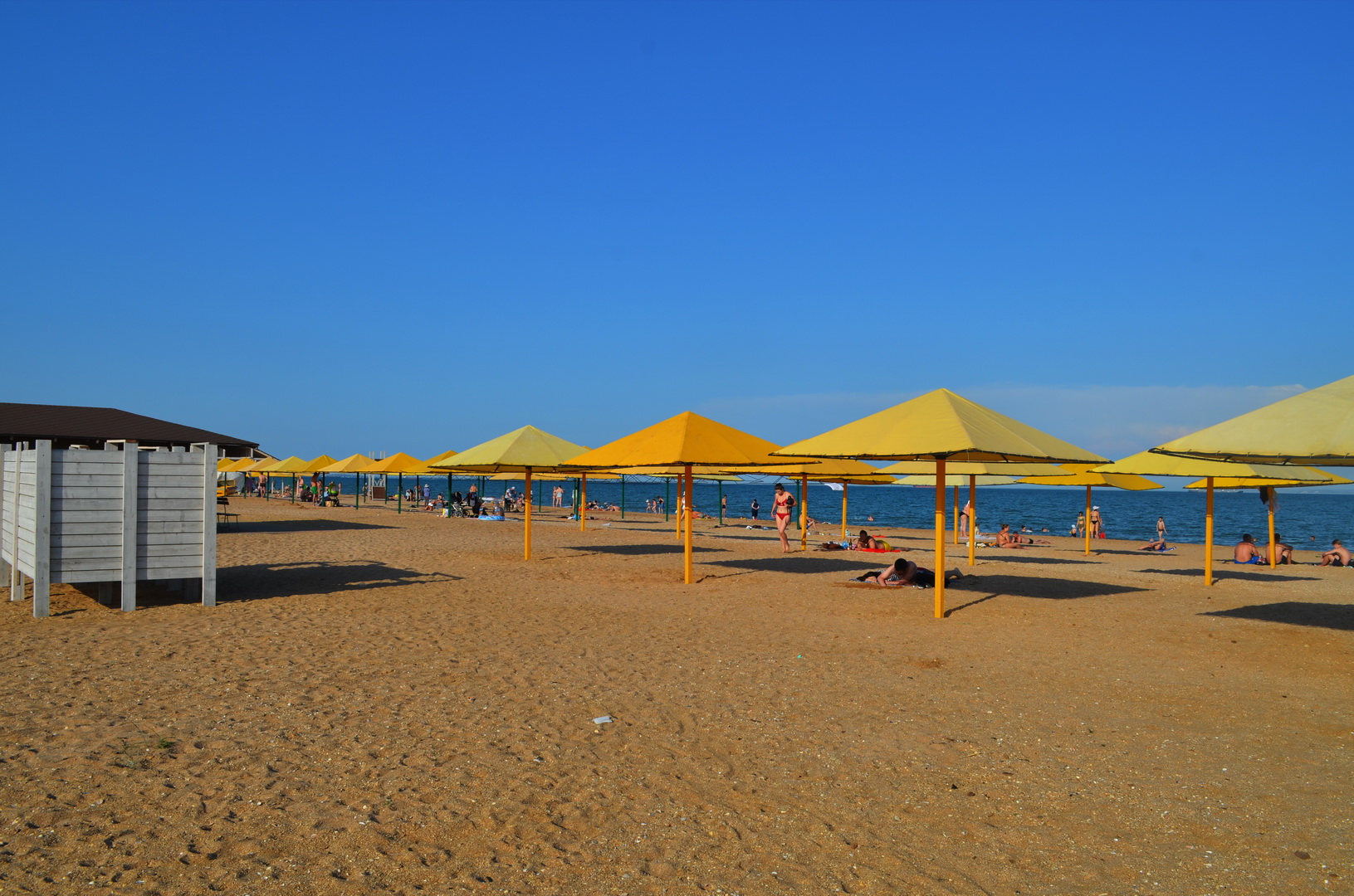 kerch city beach 32