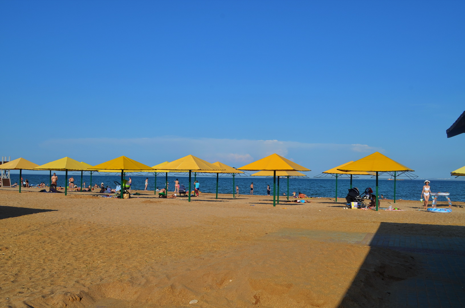kerch city beach 33