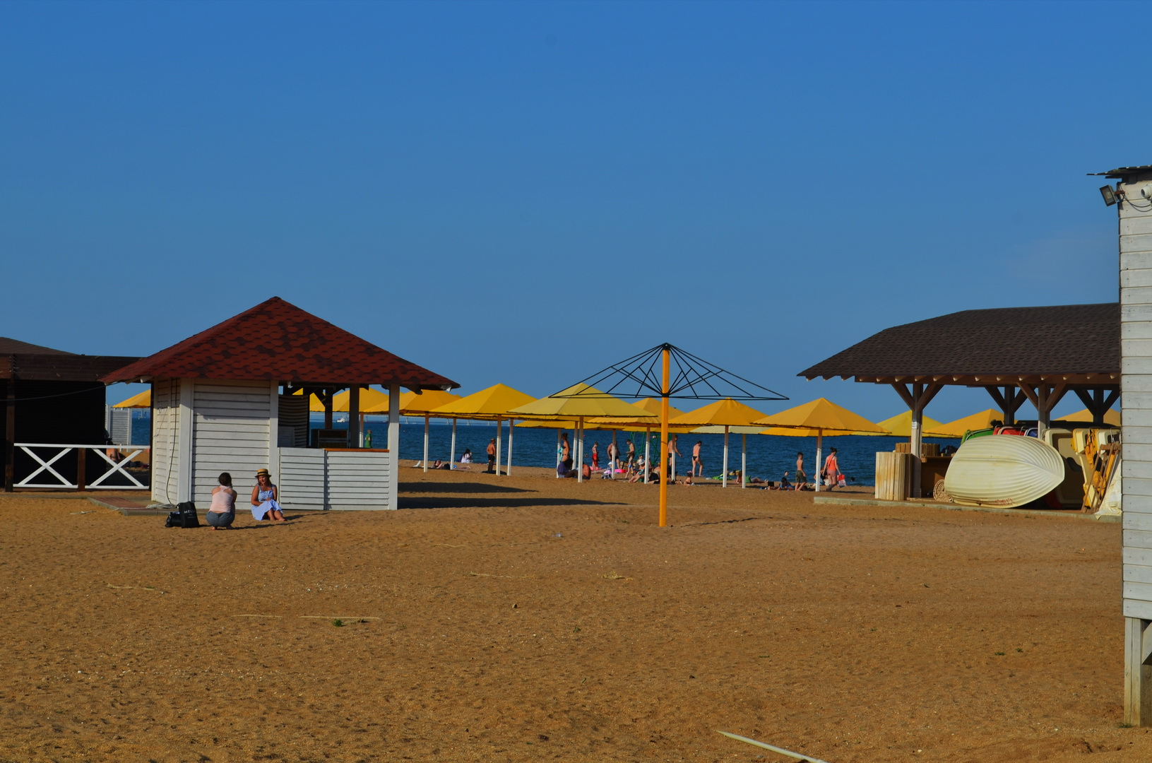 kerch city beach 35